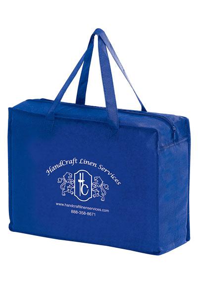 Popcorn Prize Bag