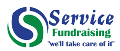 Service Fundraising